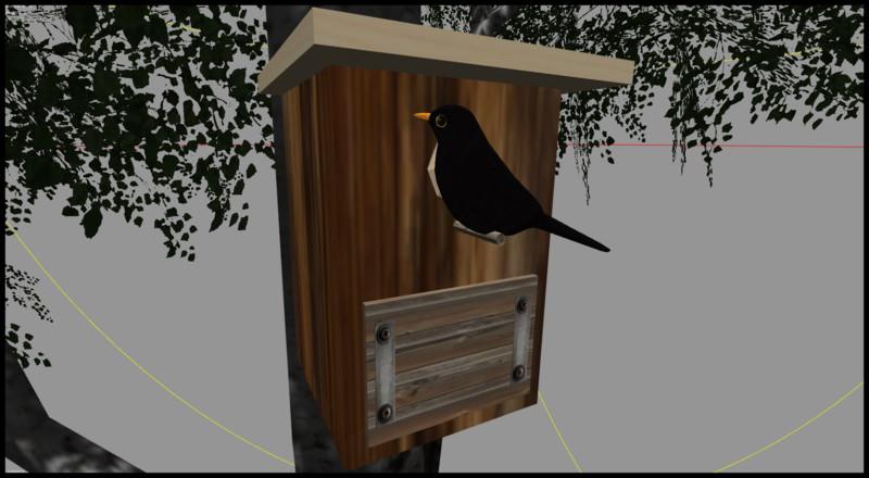 ls 2013 nistkasten v 1 0 objekte mod f r landwirtschafts. Black Bedroom Furniture Sets. Home Design Ideas
