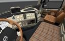 Volvo-luxus-interior