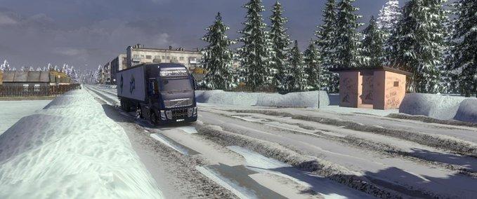 Truckers-map--2