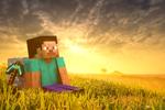 Minecrafter33