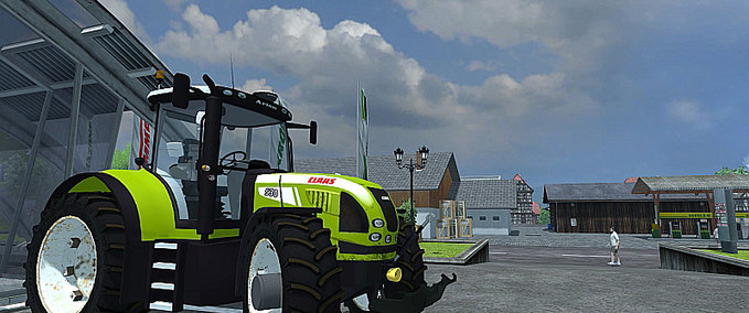 Claas-arion-530--3