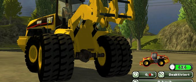 Cat-966h-attachable--3