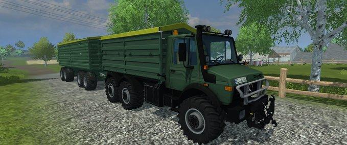 Unimog-2450-6x6--2