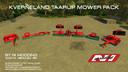 Kverneland-taarup-mower-pack--2