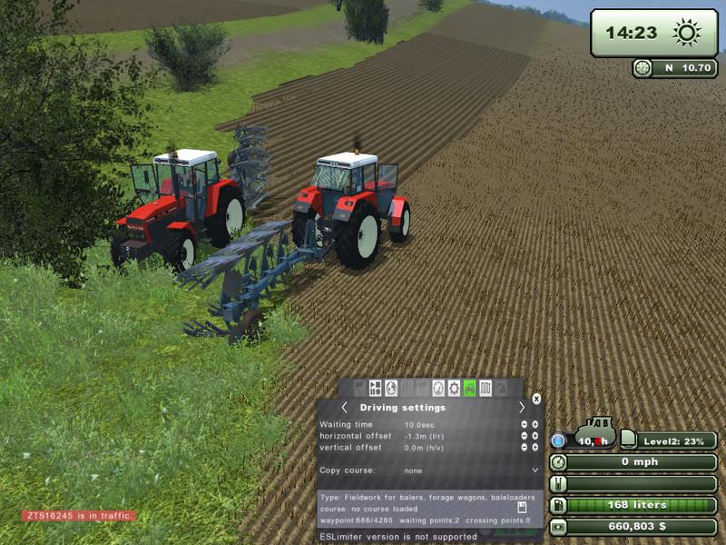 luizmonteiro - Online Simulators - VOR Simulator