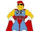 Duffman83