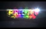 Minecraft22