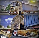 Mercedes-actros-edition-pirates-of-the-caribbeans