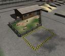 Schweineverkauf-v2-0