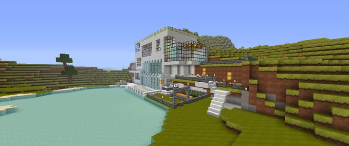 minecraft maps for 1.5.2