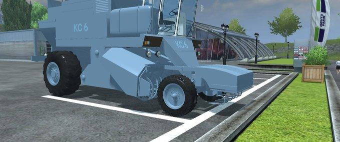 Ks-6-blue
