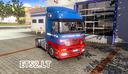 Mercedes-benz-trucks-pack
