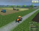 Smart-farming-2013-v2-1