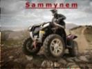 Sammynem