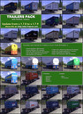 Trailer-pack-with-realistic-textures-v-1-7-9--2