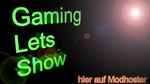 Gamingletsshow