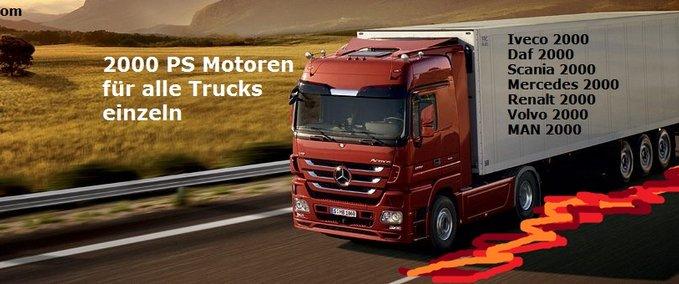 2000-ps-motoren-fur-alle-trucks