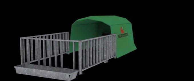 Agritech-little-cow-box