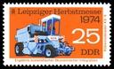 Ks-6-in-blau-von-der-leipziger-herbestmesse-1974