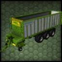 Pottinger-jumbo-combiline-10010-green