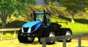 New-holland-t9--9