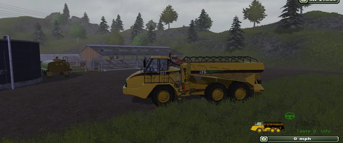 Caterpillar725ultra4v16_patch
