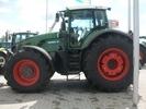 Trucker-winni