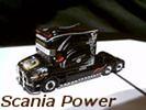 Scania_power