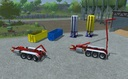 Hooklift-pack-trailer-and-implements
