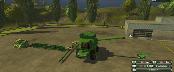 Jd-660-combine-pack--2