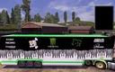 Aero-dynamic-monster-energy-trailer