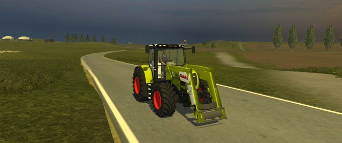 Claas-arion-640--22