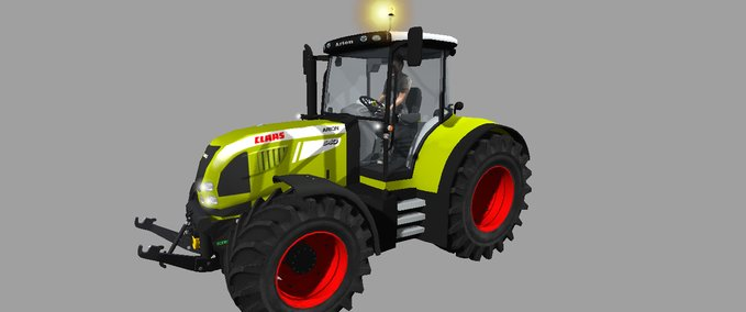 Claas-arion-640--23