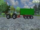 Stephan9804