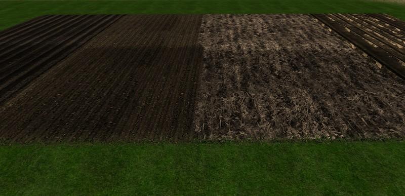 Fs 2013 Ground Textures V 0 2 Alpha Textures Mod Fur Farming