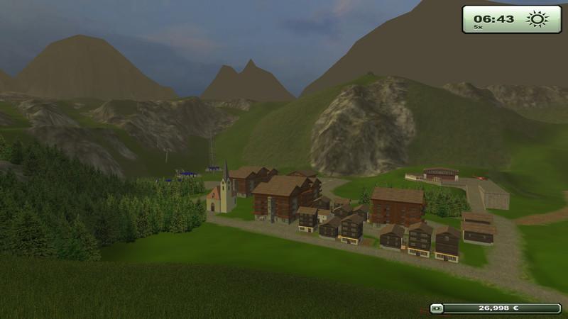 mods landwirtschafts simulator 2013 kostenlos downloaden markmetr. Black Bedroom Furniture Sets. Home Design Ideas