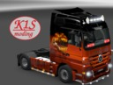 The-develish-wive-actros-skin
