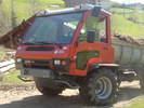 Rapid606