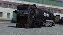 Ets2-food-cistern-silo-trailer-convert-by-joggi