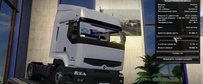 Renault-premium-dci