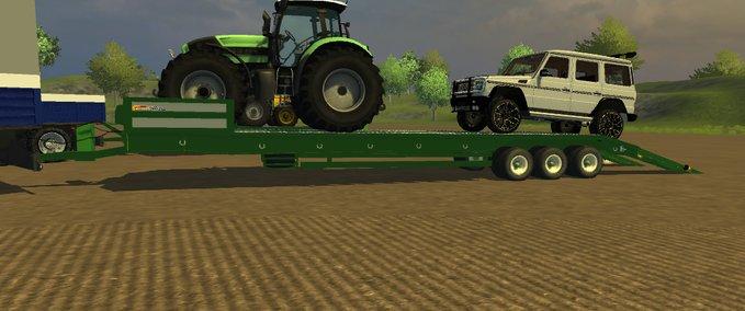 descargar mods para farming simulator 2011 gratis