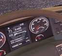 Scania-neues-display-fur-automatikgetriebe