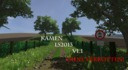 Kamen-ls2013-ohne-verrotten