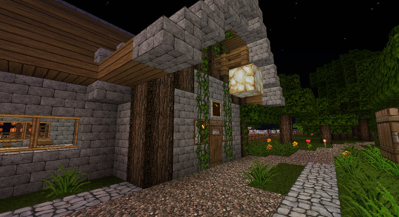 how to download minecraft texture packs 1.12 mac