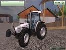 Farmer_jonschen