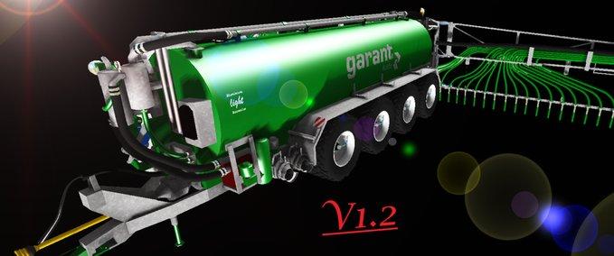 Kotte-garant-profi-vq-32000--2