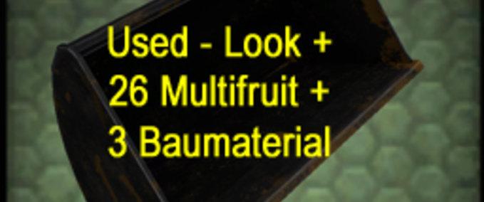 Fendt-frontlader-schaufel-multifruit