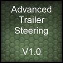 Advanced-trailer-steering