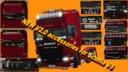 Scania-v8-tuning-mod-v-2-0