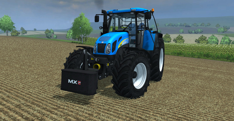 ls 2013 mx gewichtepack v 1 0 gewichte mod f r landwirtschafts simulator 2013. Black Bedroom Furniture Sets. Home Design Ideas